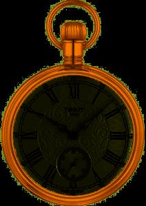 Kapesní hodinky Tissot T-Pocket Lepine Mechanical
