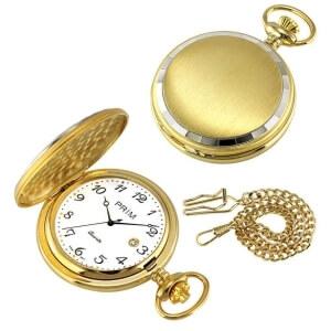 Kapesní hodinky Prim W04P.10188.C