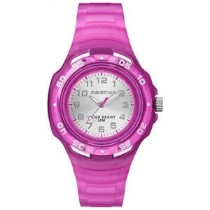 Dětské hodinky Timex Marathon TW5M06600