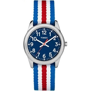 Dětské náramkové hodinky Timex Youth TW7C09900