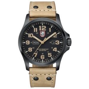 Vojenské hodinky Luminox 1925