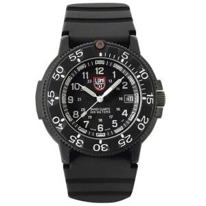 Vojenské hodinky Luminox 3001.F