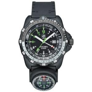 Vojenské hodinky Luminox 8831.KM