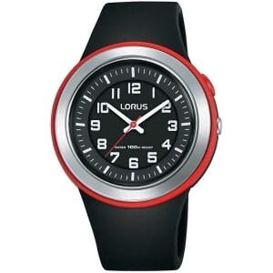 Dětské vodotěsné hodinky Lorus R2303MX9