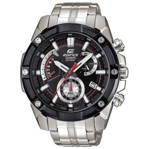 Pánské vodotěsné hodinky Casio Edifice EFR 559DB-1A