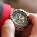 Co je luneta u hodinek?