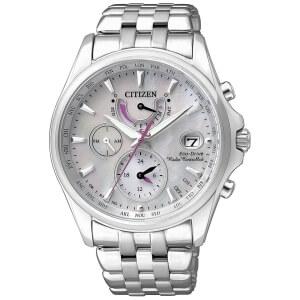 Dámské sportovní hodinky Citizen Elegant FC0010-55D