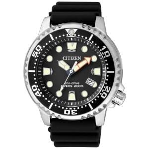 Potápěčské hodinky Citizen Promaster Diver BN0150-10E