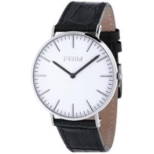 Hodinky Prim Klasik Slim W01P.13016.F