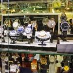 Jak vybrat hodinky?