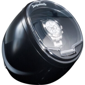 Watch winder Designhütte Optimus 70005/57