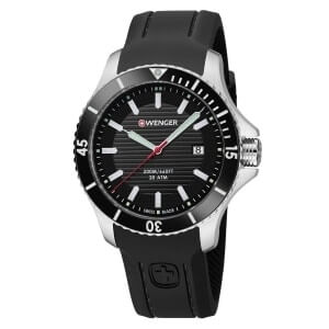 Hodinky Wenger Sea Force 01.0641.117