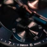 Proč kupovat značkové hodinky?