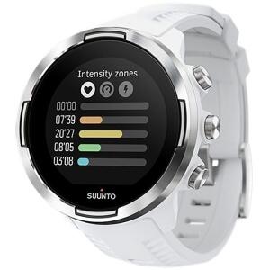 Sportovní hodinky Suunto 9 G1 Baro White