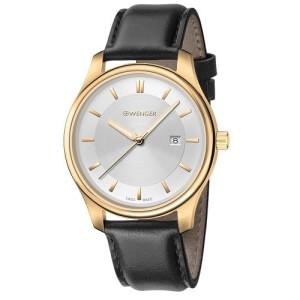 Dámské švýcarské hodinky Wenger City Classic 01.1421.101