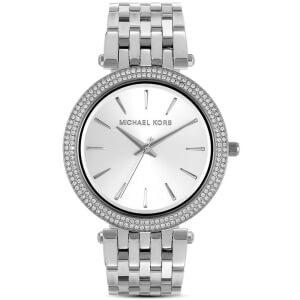 Damské ocelové hodinky Michael Kors Darci 19686
