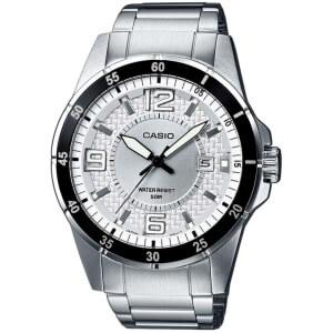 Pánské hodinky Casio Collection 12029