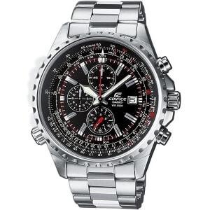 Pánské ocelové hodinky Casio Edifice 6088