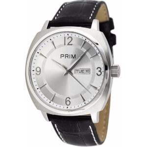 Pánské hodinky Prim Classic 31596