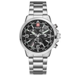 Swiss Military Hanowa 5250.04.007 hodinky z řady Avio