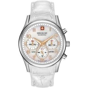 Dámské hodinky Swiss Military Hanowa 6278.04.001.01 z řady Lady