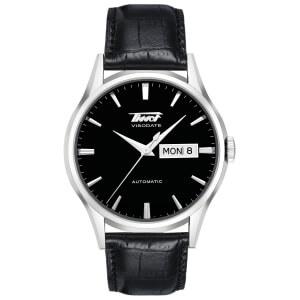 Pánské hodinky Tissot Visodate Automatic T019.430.16.051.01