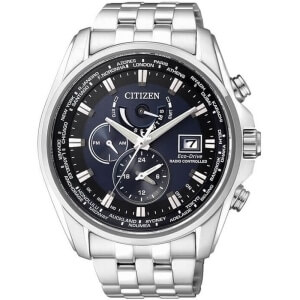 Solární hodinky Citizen Eco Drive 35430