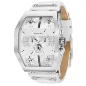 Luxusní hodinky Diesel Chronograph DZ9050