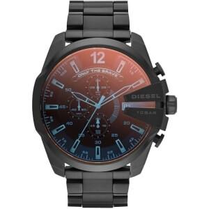 Diesel hodinky Mega Chief 37324