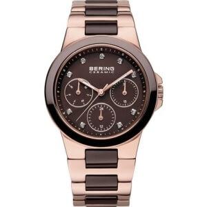 Dámské hodinky Bering Ceramic 32237-765