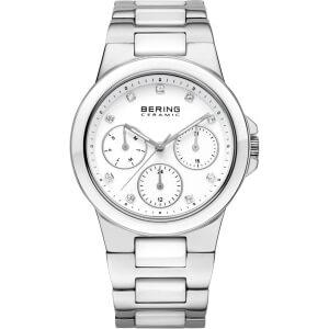 Keramické hodinky Bering 32237-754